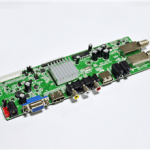 GSD63I3T0 Universal TV Board All Resolutions Free Download