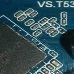 VS.T53U21.2 Universal LED TV Board Firmware Free Download(Samsung,Sony,LG)