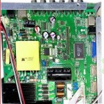 ITV.V59.801 Universal LED TV Board Software Free Download