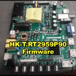 HK-T.RT2959P90 Firmware Free Download