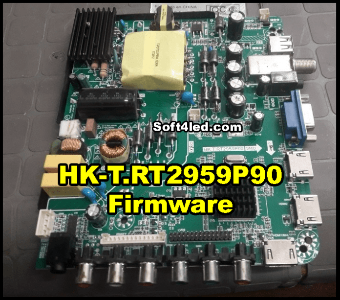 HK-T.RT2959P90 Firmware Free Download
