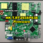 HK.T.RT2938P838 Firmware Free Download