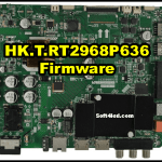 HK.T.RT2968P636 Firmware Free Download