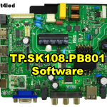 TP.SK108.PB801 Software Free Download