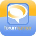 Forum Runner