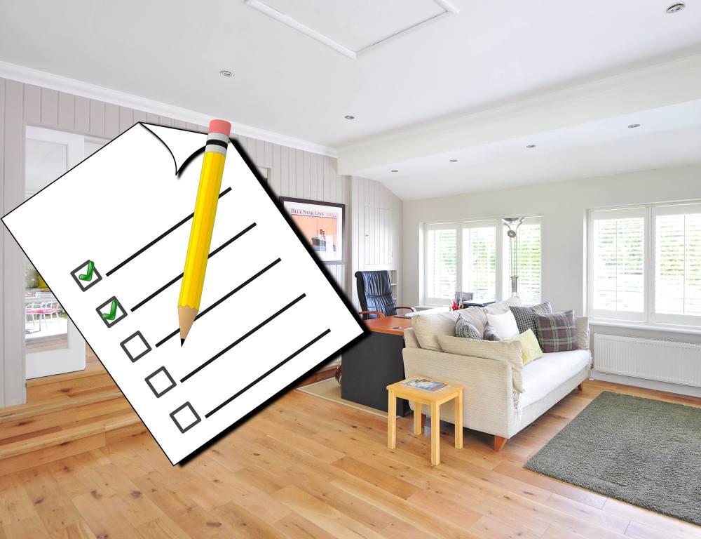Vrei să ai o casă mai ordonată? Iată ce trebuie să faci pentru asta!
