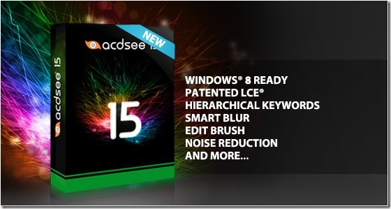 acdsee cracked download