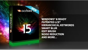 ProPresenter 6 3 8 Crack With Latest Version Free Download
