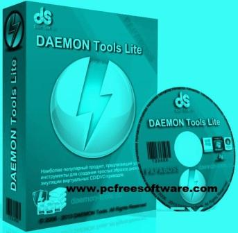daemon tools download full version with crack