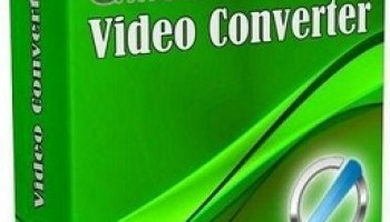 total video converter 3.71 free download full version with crack