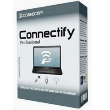 connectify pro key