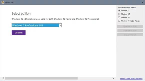 windows 8.1 32 bits pt-br iso