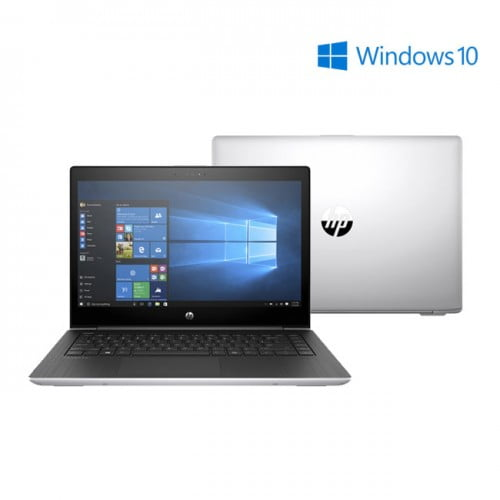 hp da000tu 8th gen core i3 laptop 1