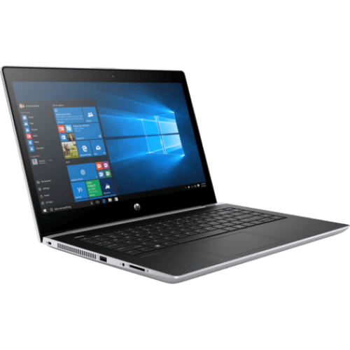 hp da000tu 8th gen core i3 laptop 2
