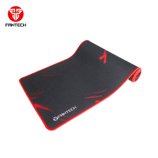 Fantech Sven MP35 Premium Professional Gaming Mouse Pad