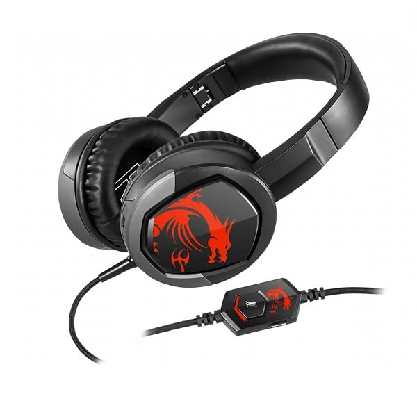 msi immerse gh30 gaming headset 02