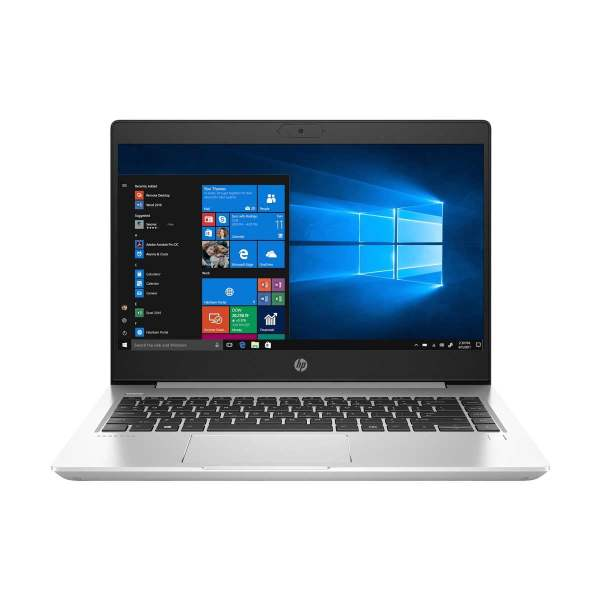hp probook 440 g7 10th gen laptop 02