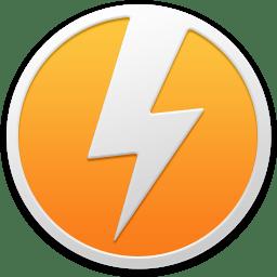 DAEMON Tools Lite 10.7.0.0332