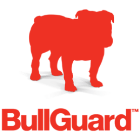 BullGuard Premium ProtBullGuard Premium Protection 2018 18.0.345.3 Crack + License & Serial Keyection 2018 18.0.342.2 Crack + License & Serial Key