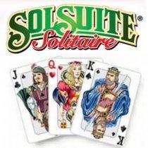 SolSuite 2018