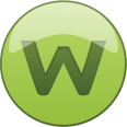 Download Webroot SecureAnywhere Antivirus | Crack + License Key