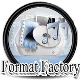 Format Factory 5 3 0 0 Heaven32 Com Download Free Pro Heaven32 English Software
