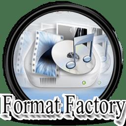 Hasil gambar untuk Factory Format 4.10.5.0