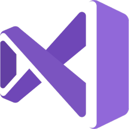 Microsoft Visual C++ 2019 14.26.28720 Redistributable