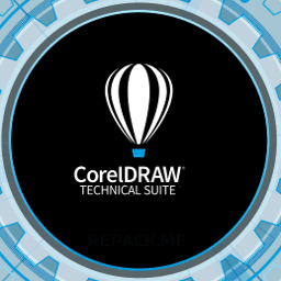 Coreldraw Technical Suite 22 1 0 517 Download Free Pro Heaven32 English Software