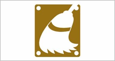 Cleanmgr تحميل برنامج تنظيف الويندوز من الملفات الزائدة
