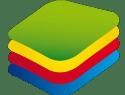 BlueStacks for PC (Windows 7, 8, 10, Mac)