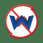download-wifi-wps-wpa-tester-pc