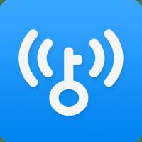 wifi-master-key-pc-free-download