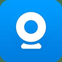 v380-app-for-pc-windows-7-8-10-mac