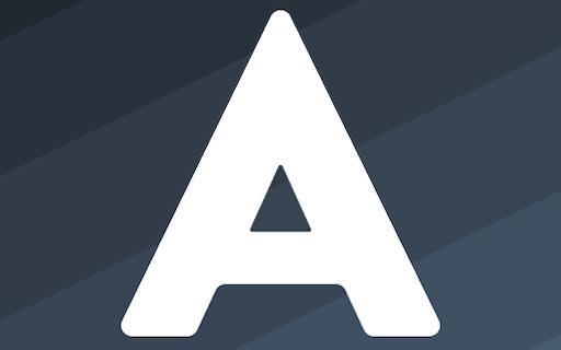 download-aloha-browser-for-pc-windows-7-8-10-mac