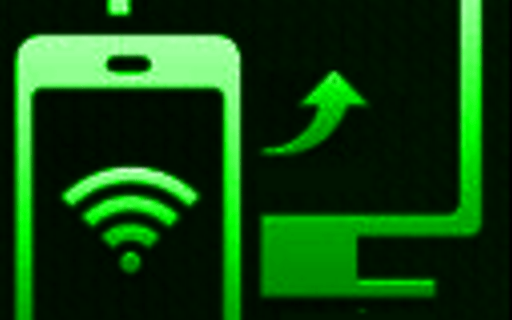 download-wifi-display-miracast-pc