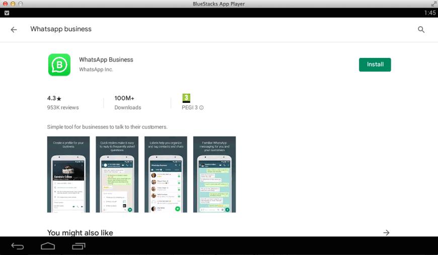 whatsapp-business-for-pc-mac