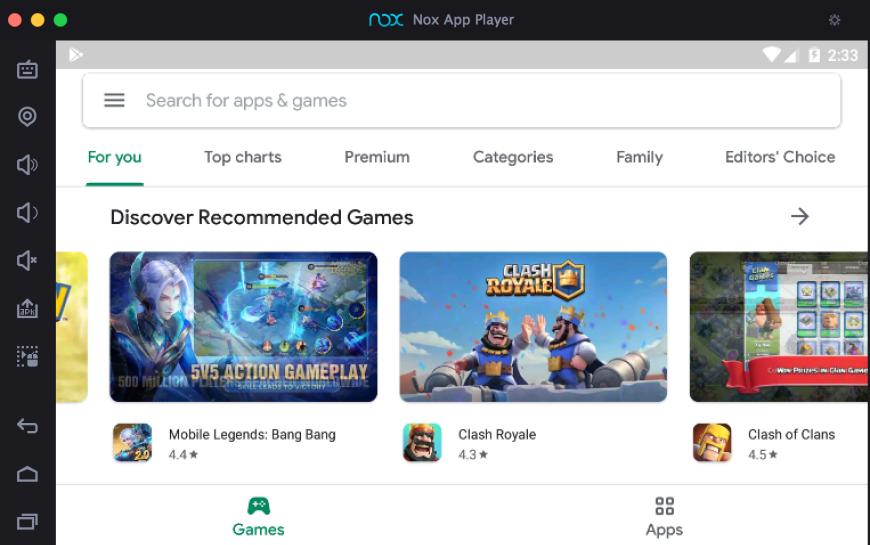 nox-app-player-download-for-mac