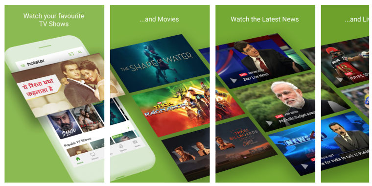 hotstar-tv-features-screenshots