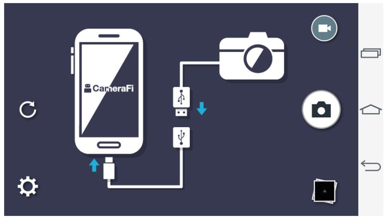 camerafi-app-features