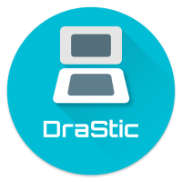 drastic-ds-emulator-pc-windows-mac