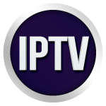 gse-smart-iptv-for-pc-windows-mac-download