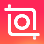 inshot-video-editor-online-for-pc