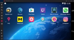 koplayer-run-mobile-apps-games-on-pc