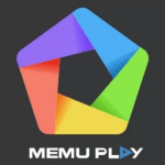 memuplay-android-emulator-icon