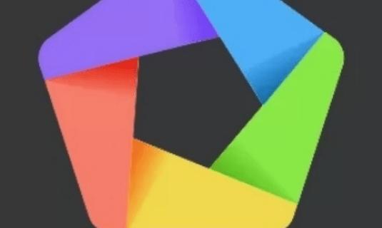 memuplay-android-emulator-icon