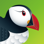 puffin-web-browser-for-pc-windows-mac