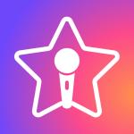 starmaker-for-pc-windows-mac