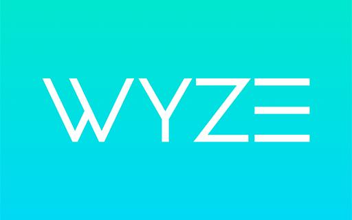 wyze-app-for-pc-windows-mac-download