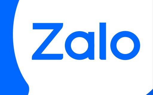 zalo-for-pc-windows-mac